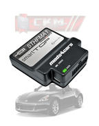 Nissan 370z  Roof Top CAB Control module